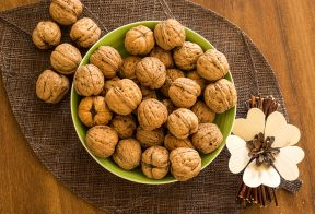 Noci Lara in vendita - Lara Walnuts for sale
