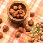 Hazelnuts for sale - Nocciole in vendita